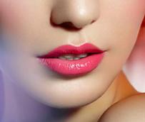 玻尿酸丰唇珠的效果自然吗?玻尿酸丰唇珠有风险吗?