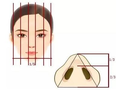 宽鼻矫正多久恢复好?