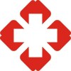 福州台江中医院毛发种植中心