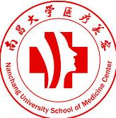 南昌大学医疗美容