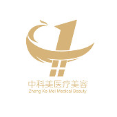广州中科美医疗美容整形门诊部