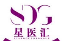 北京星医汇医疗美容门诊部