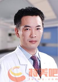 武汉仁爱时光包涛医生