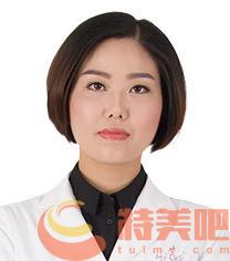 武汉美莱卓田医生