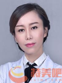 武汉美基元项利姣医生