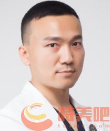 武汉希思特杨权明医生