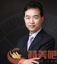 北京米扬丽格医疗美容医院巫文云