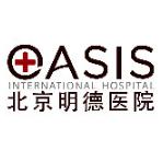 北京明德医疗美容医院
