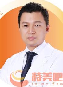 深圳鹏程刘冰医生