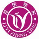 广州荔医整形美容门诊部