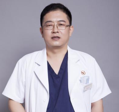 北京做隆鼻修复哪个医院医生好?名单、价格