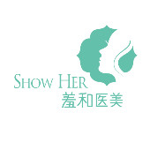 宁波鄞州羞和医疗美容门诊部