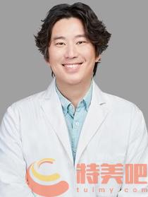 金勇圭医生