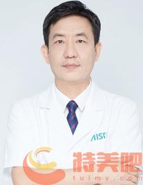 刘晓军医生