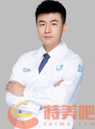 李哲远医生