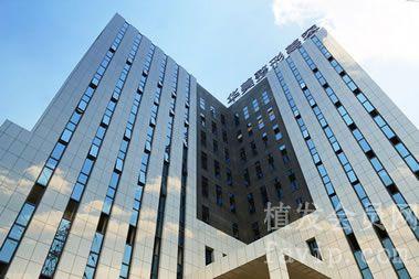 广西南宁华美医院毛发种植中心