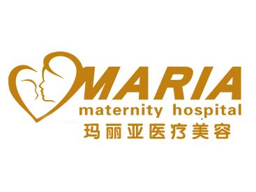 成都玛丽亚医疗美容医院
