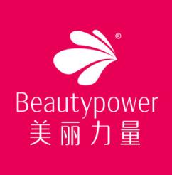 武汉美丽力量医疗美容医院