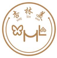 北京杏林美医疗美容门诊部