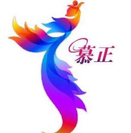上海慕正医疗美容外科