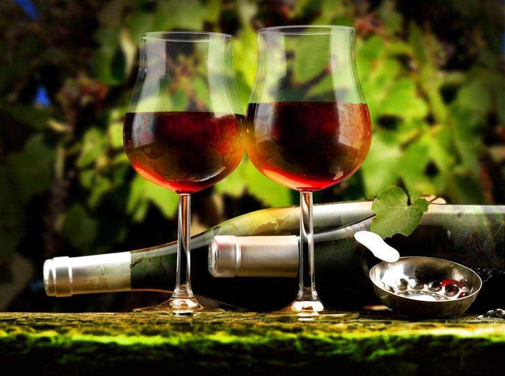 减肥可以喝酒吗?