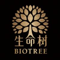 上海生命树医疗美容