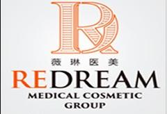杭州薇琳医疗美容医院