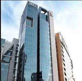 韩国bk东洋整形外科医院哪个医生做鼻子好?