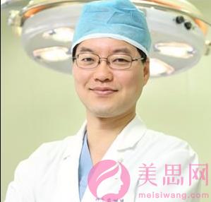韩国bk东洋整形外科医院