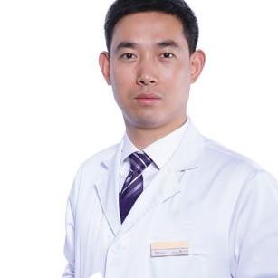 金华芘丽芙整形医院张小兵医做隆胸怎么样?