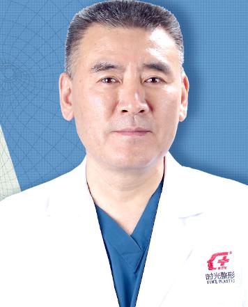 上海时光的何晋龙做面部轮廓手术怎么样呢?