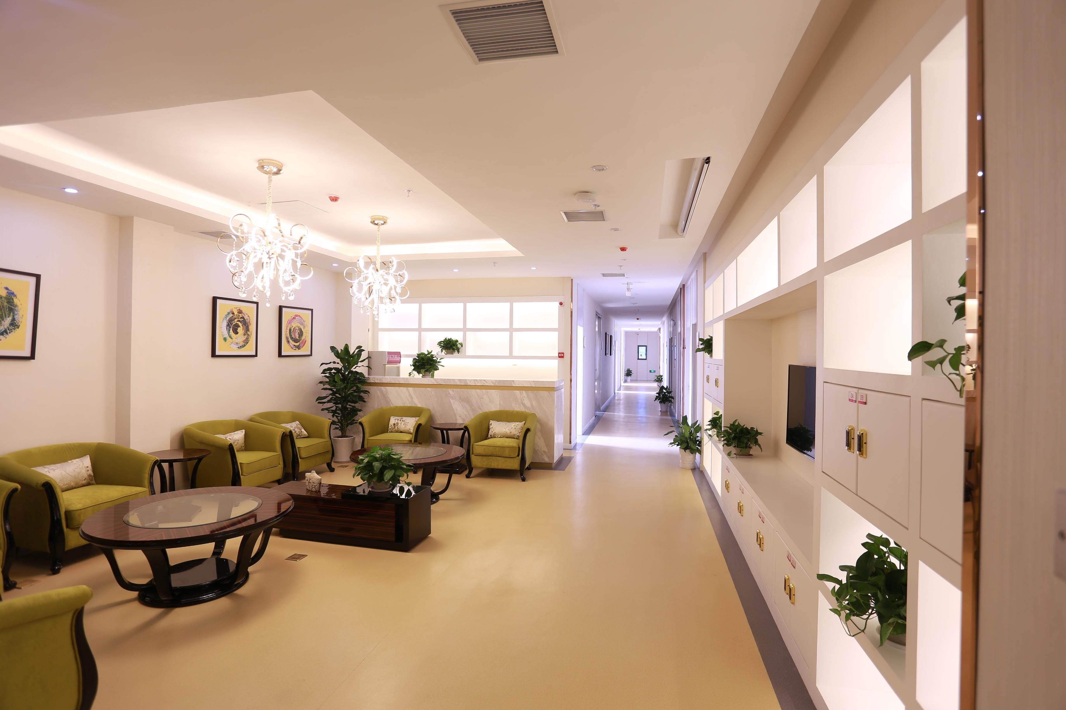 苏州维多利亚整形美容医院怎么样?