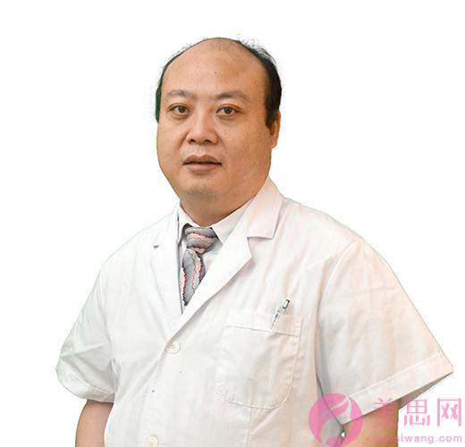 湛江名媛医疗美容整形医院陈小利