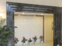 上海碧莲盛植发医院环境