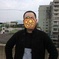 南京新生秃顶植发,让我找回自信了