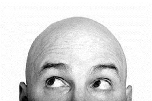 植发手术到底有没有年龄限制?