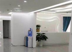 广州熙朵植发医院环境