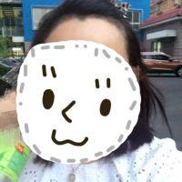 杭州大麦美人尖种植,显得我脸型特别好看