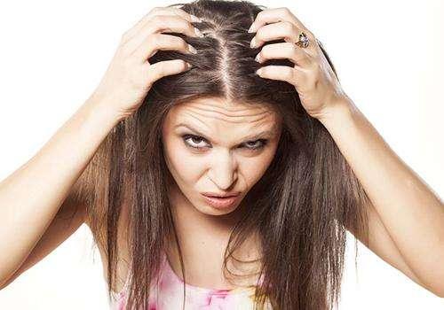 为什么女性脱发不能轻易使用米诺地尔?
