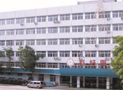 天津友好医院植发中中心环境