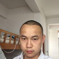 北京博士园发际线种植,半年效果太好了