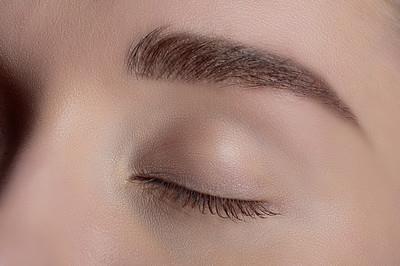昆明做眉毛种植哪家医院比较好?多少钱?
