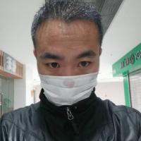 北京新生稀少加密种植术后分享