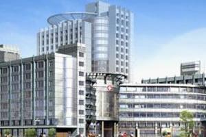 杭州市人民医院毛发移植中心