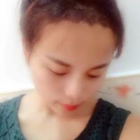 漳州新生发际线种植术后分享
