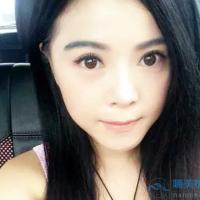 北京大麦眉毛种植很自然