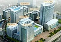 武汉协和医院植发科环境