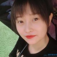 郑州新生发际线种植案例分享