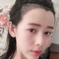 青岛碧莲盛美人尖种植好显气质
