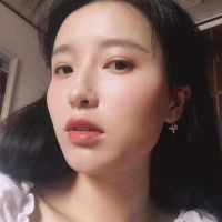 杭州薇琳发际线种植,植发效果很满意